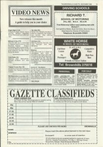 Brownhills Gazette December 1989 Issue 3_000019