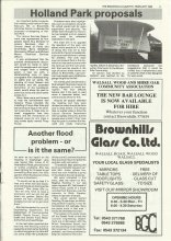 Brownhills Gazette February 1990 issue 5_000003