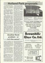 Brownhills Gazette February 1990 issue 5_000003