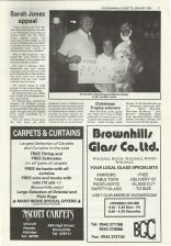 Brownhills Gazette January 1990 issue 4_000003