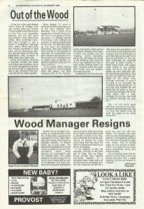 Brownhills Gazette November 1989 issue 2_000006