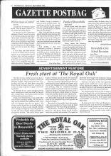 Brownhills Gazette November 1994_000012