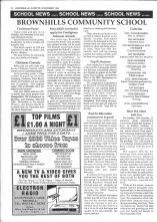 Brownhills Gazette November 1994_000024
