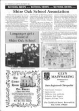 Brownhills Gazette November 1994_000026