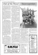 Brownhills Gazette November 1994_000030