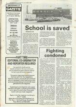 Brownhills Gazette October 1989 issue 1_000002