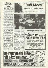 Brownhills Gazette October 1989 issue 1_000003