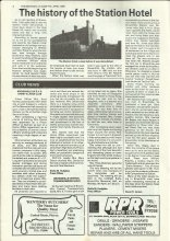 Brownhills Gazette April 1990 issue 7_000004