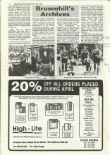 Brownhills Gazette April 1990 issue 7_000008