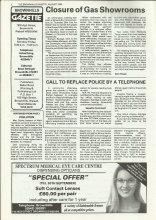 Brownhills Gazette August 1990 issue 11_000002