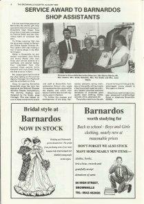 Brownhills Gazette August 1990 issue 11_000006