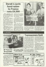 Brownhills Gazette July 1990 issue 10_000009