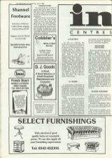 Brownhills Gazette July 1990 issue 10_000010