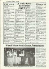 Brownhills Gazette July 1990 issue 10_000014