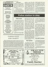 Brownhills Gazette June 1990 issue 9_000002