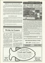 Brownhills Gazette June 1990 issue 9_000003