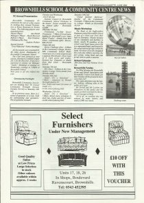 Brownhills Gazette June 1990 issue 9_000005