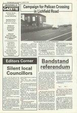 Brownhills Gazette March 1990 issue 6_000002