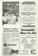 Brownhills Gazette May 1990 issue 8_000003