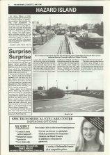 Brownhills Gazette May 1990 issue 8_000008