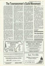 Brownhills Gazette May 1990 issue 8_000011
