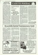 Brownhills Gazette November 1990 issue 14_000010