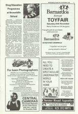 Brownhills Gazette November 1990 issue 14_000017