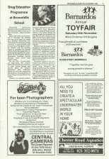 Brownhills Gazette November 1990 issue 14_000017