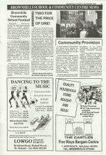 Brownhills Gazette November 1990 issue 14_000019
