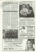 Brownhills Gazette October 1990 issue 13_000015