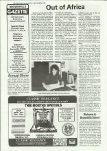 Brownhills Gazette September 1990 issue 12_000002