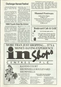 Brownhills Gazette September 1990 issue 12_000006