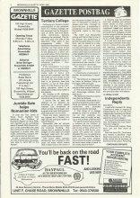 Brownhills Gazette April 1991 issue 19_000002