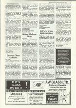 Brownhills Gazette April 1991 issue 19_000003
