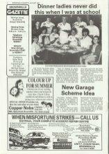 Brownhills Gazette August 1991 issue 23_000002