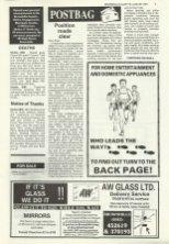 Brownhills Gazette August 1991 issue 23_000003