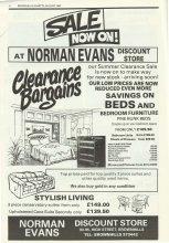 Brownhills Gazette August 1991 issue 23_000008