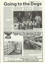 Brownhills Gazette August 1991 issue 23_000009
