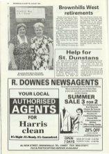 Brownhills Gazette August 1991 issue 23_000010