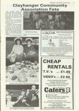 Brownhills Gazette August 1991 issue 23_000015