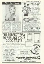Brownhills Gazette December 1990 Issue 15_000003