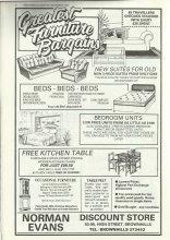 Brownhills Gazette December 1990 Issue 15_000007