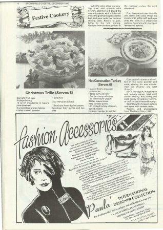 Brownhills Gazette December 1990 Issue 15_000015