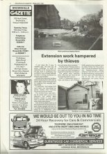 Brownhills Gazette Fbruary 1991 issue 17_000002