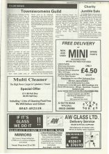 Brownhills Gazette Fbruary 1991 issue 17_000003
