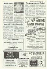 Brownhills Gazette January 1991 issue 16_000003