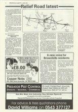 Brownhills Gazette June 1991 issue 21_000004
