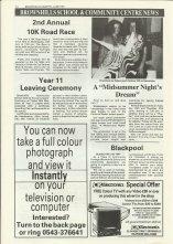 Brownhills Gazette June 1991 issue 21_000010