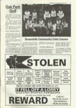 Brownhills Gazette June 1991 issue 21_000017