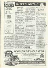 Brownhills Gazette March 1991 issue 18_000002